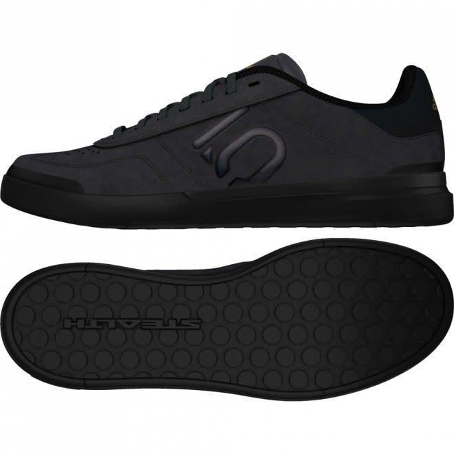 Five Ten 2019 Five Ten Sleuth DLX Shoe (Black)