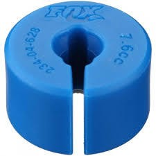 Fox Fox Float Volume Spacer