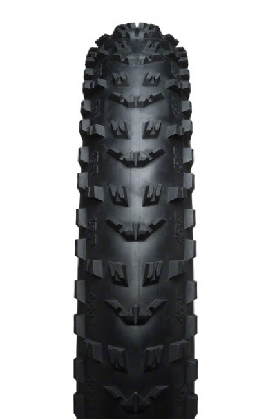 45NRTH 45N Flowbeist Tire