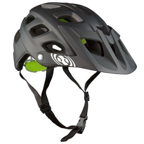 IXS IXS Helmet - Trail RS