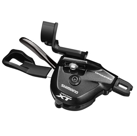 Shimano Shimano XT 11spd Rear Shifter (SL-M8000)