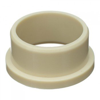 Fox Shox Fox Plastic Bushing for 5 Piece Hardware Kits (Single!!)