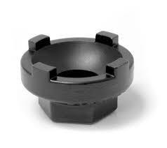 Park Tool Park Tool (FR-6) - Freewheel Remover