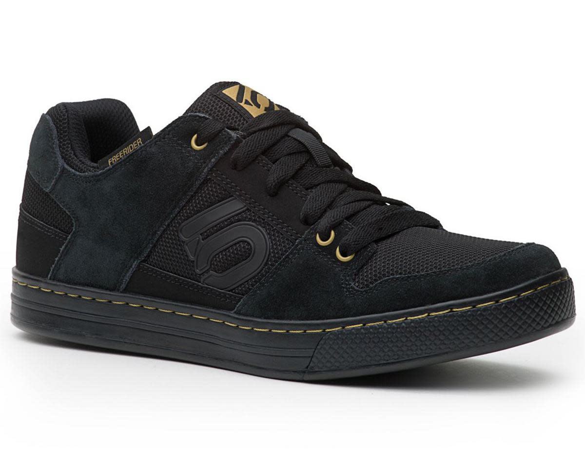Five Ten Five Ten Freerider Black/Khaki -