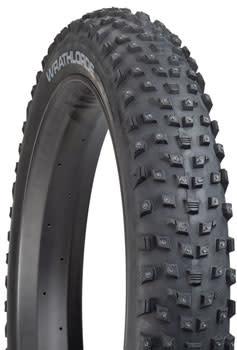 45NRTH 45NRTH Wrathlorde Tire - 26 x 4.2 Tubeless 120tpi 300 XL Studs