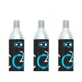 Birzman 16g CO2 Threaded Cartridge