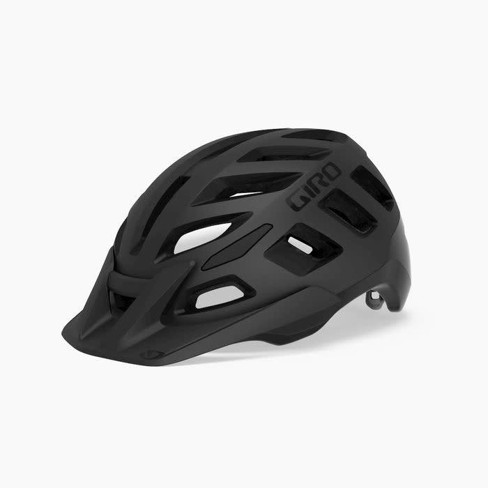 giro Giro Radix Helmet