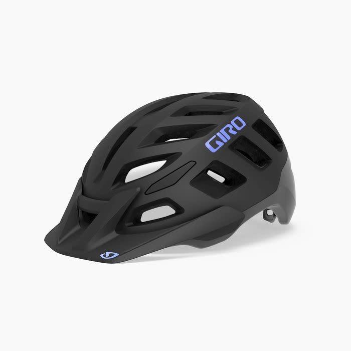 giro Giro Women's Radix MIPS  Helmet