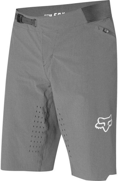 Fox 2020 Fox Flexair Shorts