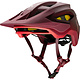 Fox 2020 Fox Speedframe Helmet (MiPs)