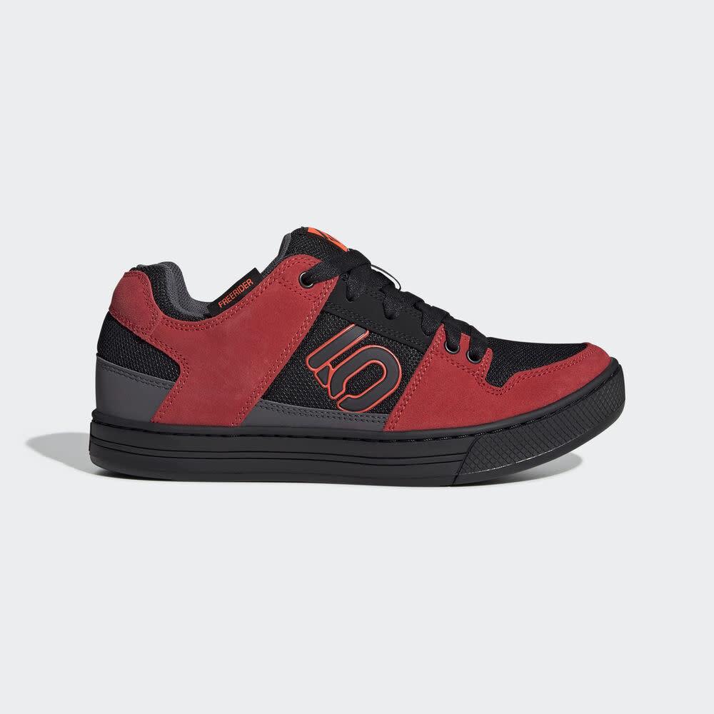 Five Ten Five Ten Freerider Shoe (Blk/Red/Gray)