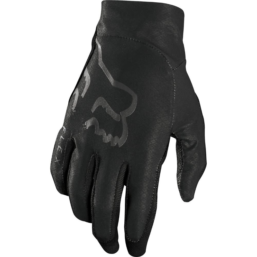 Fox 2020 Fox Flexair Gloves (Black)