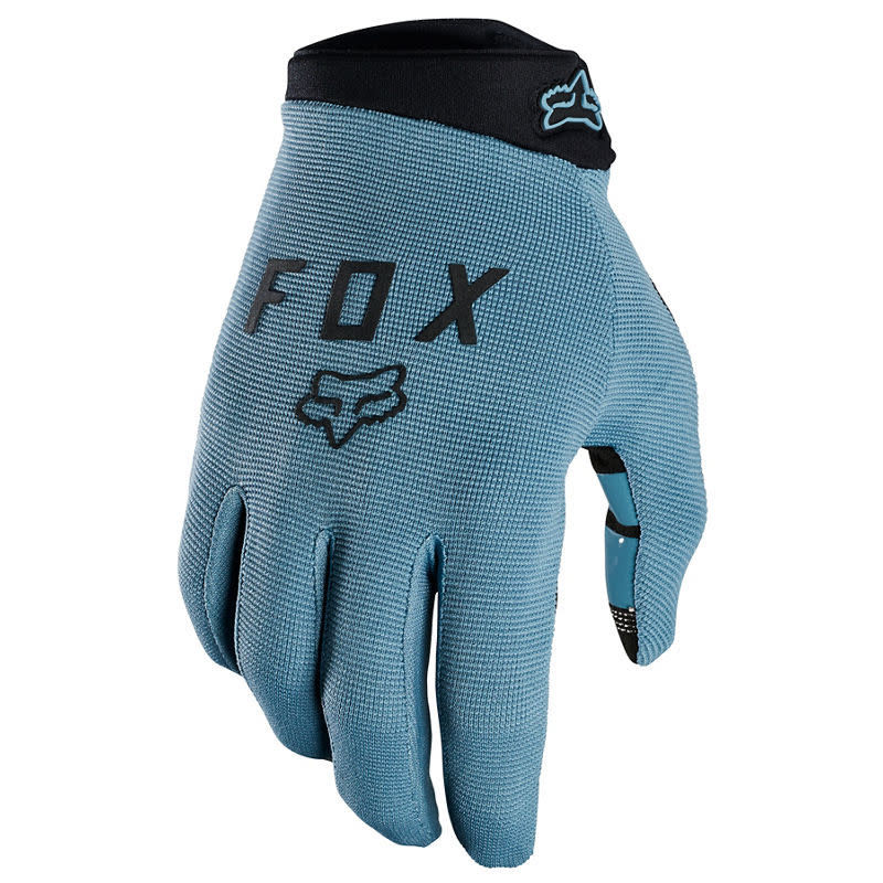 Fox 2020 Fox Ranger Gloves