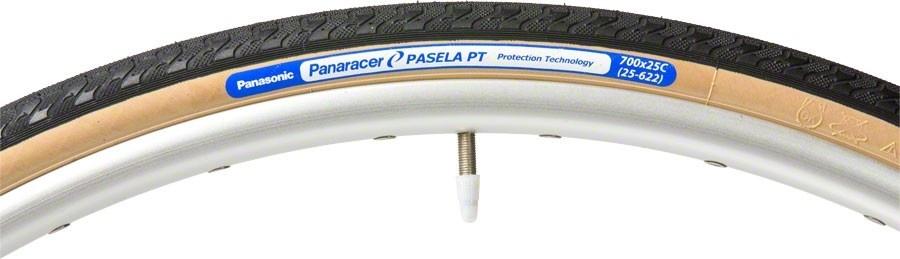 Panaracer Panaracer Pasela Tire