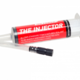 Stan's No Tubes Stan's Sealant Injector