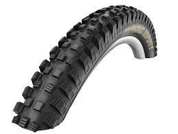 Schwalbe Schwalbe Magic Mary