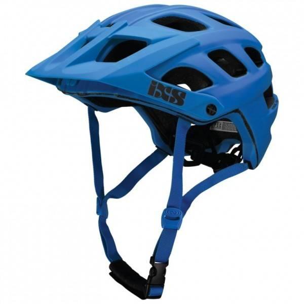 IXS IXS Trail RS Evo Helmet