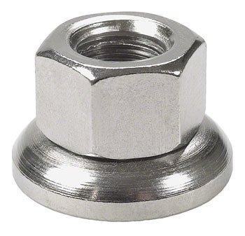 Problem Solvers Problem Solver Axle Nuts