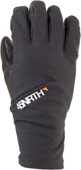 45NRTH 45NRTH Sturmfist 5 Glove -