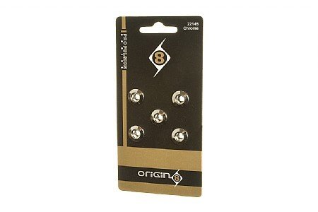 Origin 8 Origin 8 Chainring Bolts/Nut