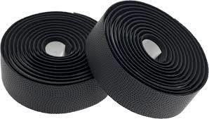 49N 49N Ultra Grip Bar Tape -