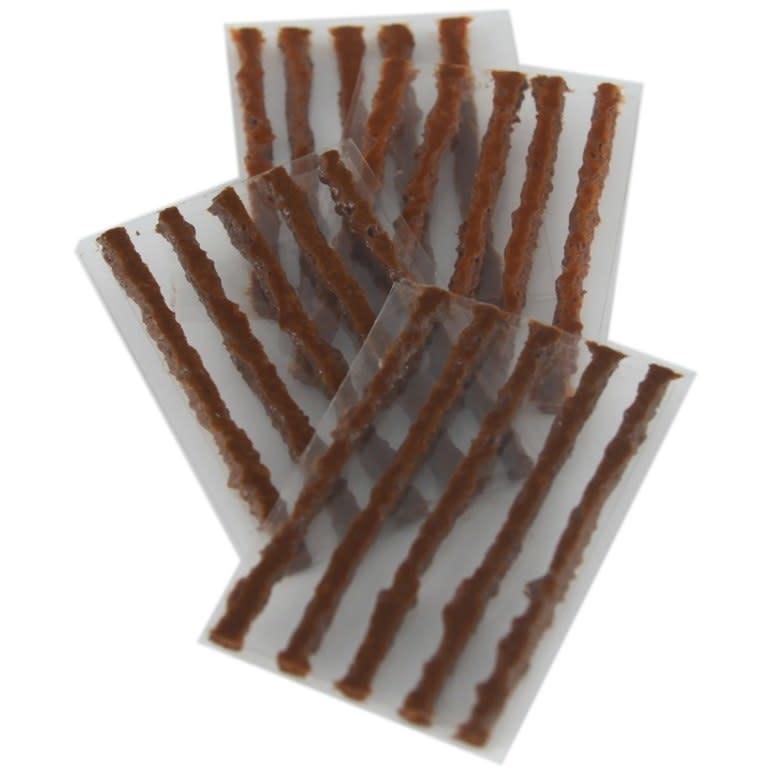 Genuine Innovations Genuine Innovations Strips of Bacon (20 Pack)