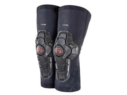 G-Form G-Form Pro X2 Knee Pads