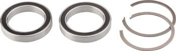 Wheels Manufacturing Wheels Manufacturing Bottom Bracket