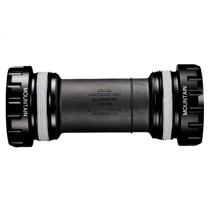 Shimano Shimano XT  Bottom Bracket (MT800) PF41, 24mm
