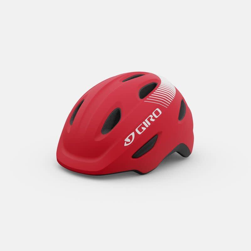 giro Giro Scamp Youth Helmet