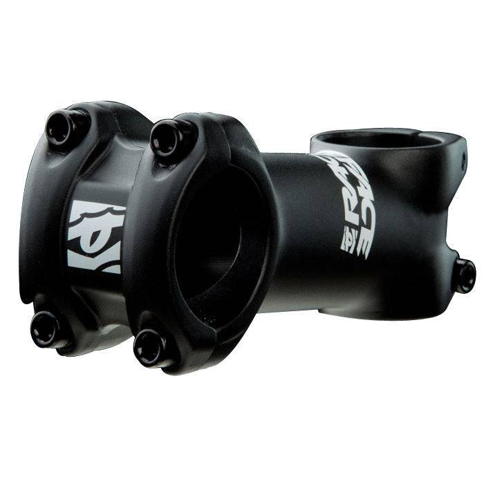 Race Face Raceface Ride Stem