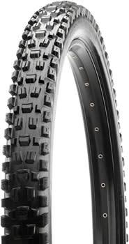"""Maxxis Maxxis Assegai Tire  (27.5""""),  DH Casing, 3C MaxxGrip, 2.5"""" (Wide Trail)"""