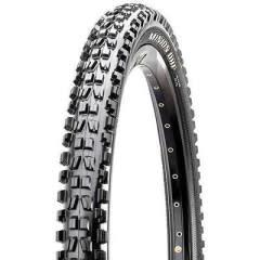 """Maxxis Minion DHF Tire (29""""), DH Casing, 3C Max Grip, 2.5"""""""