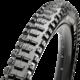 "Maxxis Maxxis Minion DHR II Tire (27.5""), EXO Casing, Maxx Terra 2.8"""