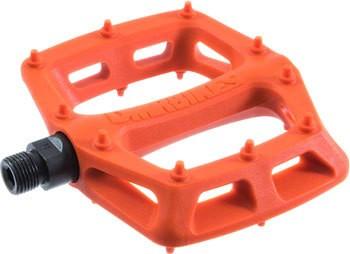 DMR DMR V6 Pedals -