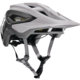 Fox Fox Pro Speedframe Helmet (Pewter) L