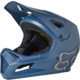 Fox Fox Rampage Helmet (Dark Indigo)