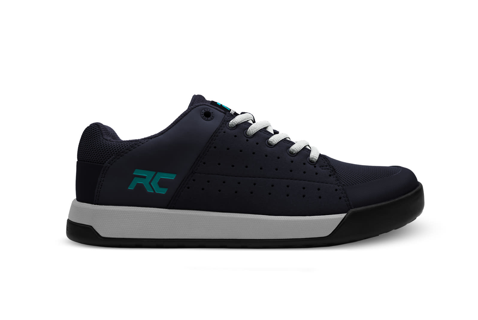 Ride Concepts Ride Concepts Womens Livewire (Navy/Teal)
