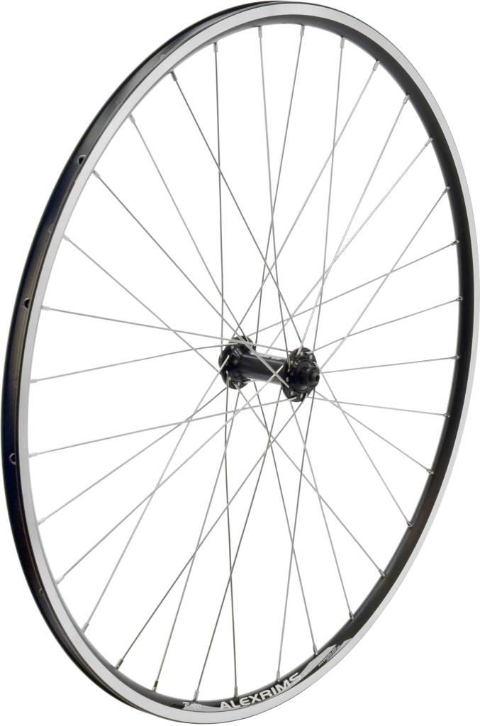 Repair Wheel (Front) -