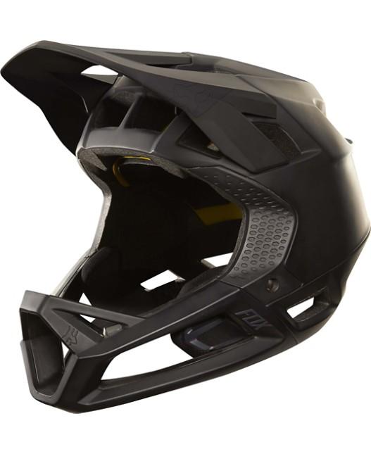 Fox Fox Proframe Fullface  Helmet