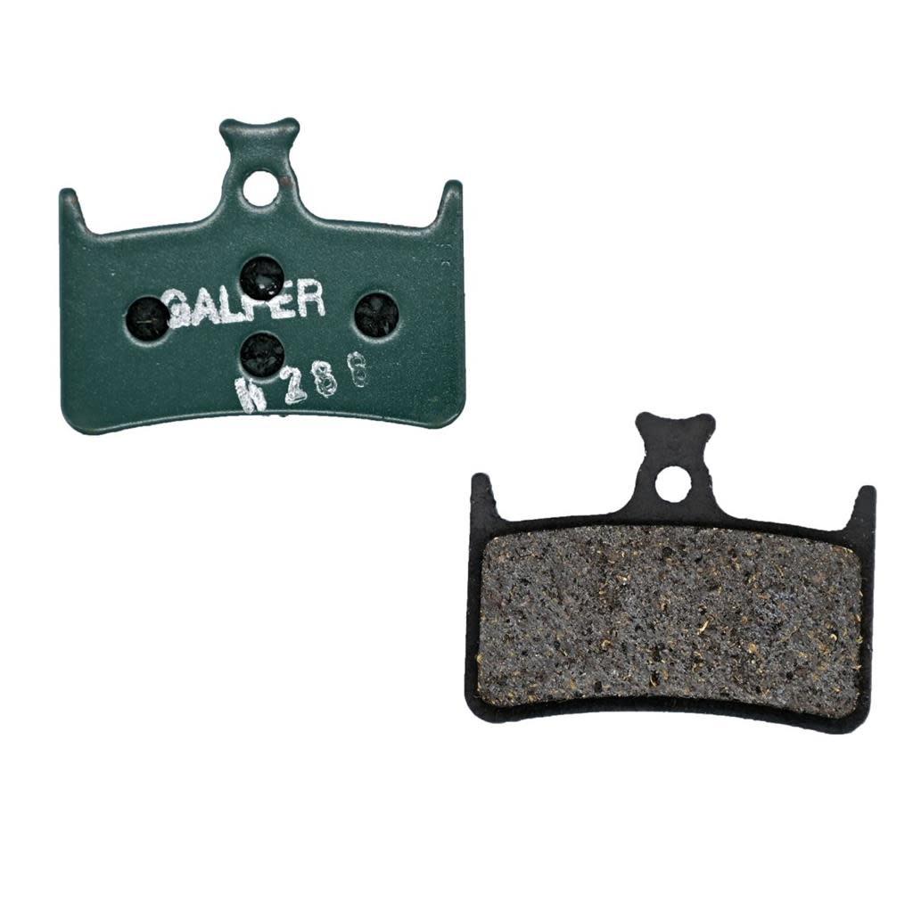 Galfer Galfer Pro Brake Pads -