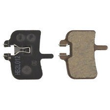 Hayes Hayes Disc Brake Pads