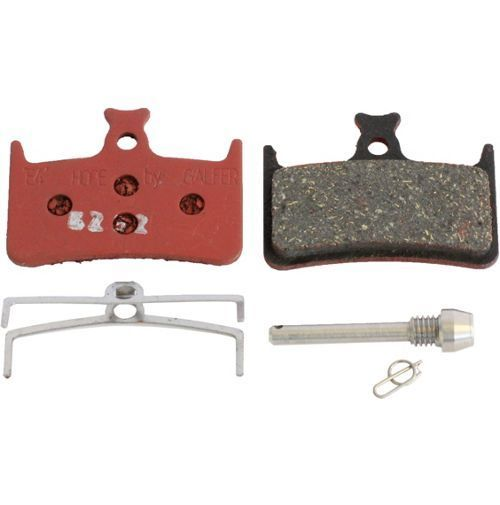 Hope Hope Disc Brake Pads