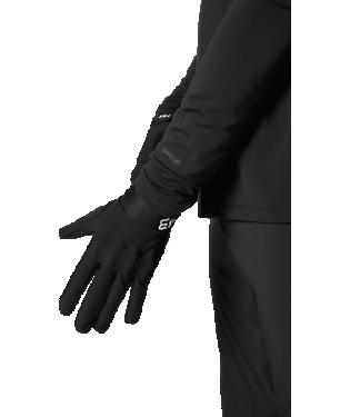 Fox Fox Defend D30 Glove (Black)