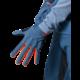 Fox Fox Defend D30 Glove (Indigo)