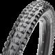 """Maxxis Maxxis Minion DHF Tire (24""""), EXO Casing, 3C Maxx Terra 2.4"""""""