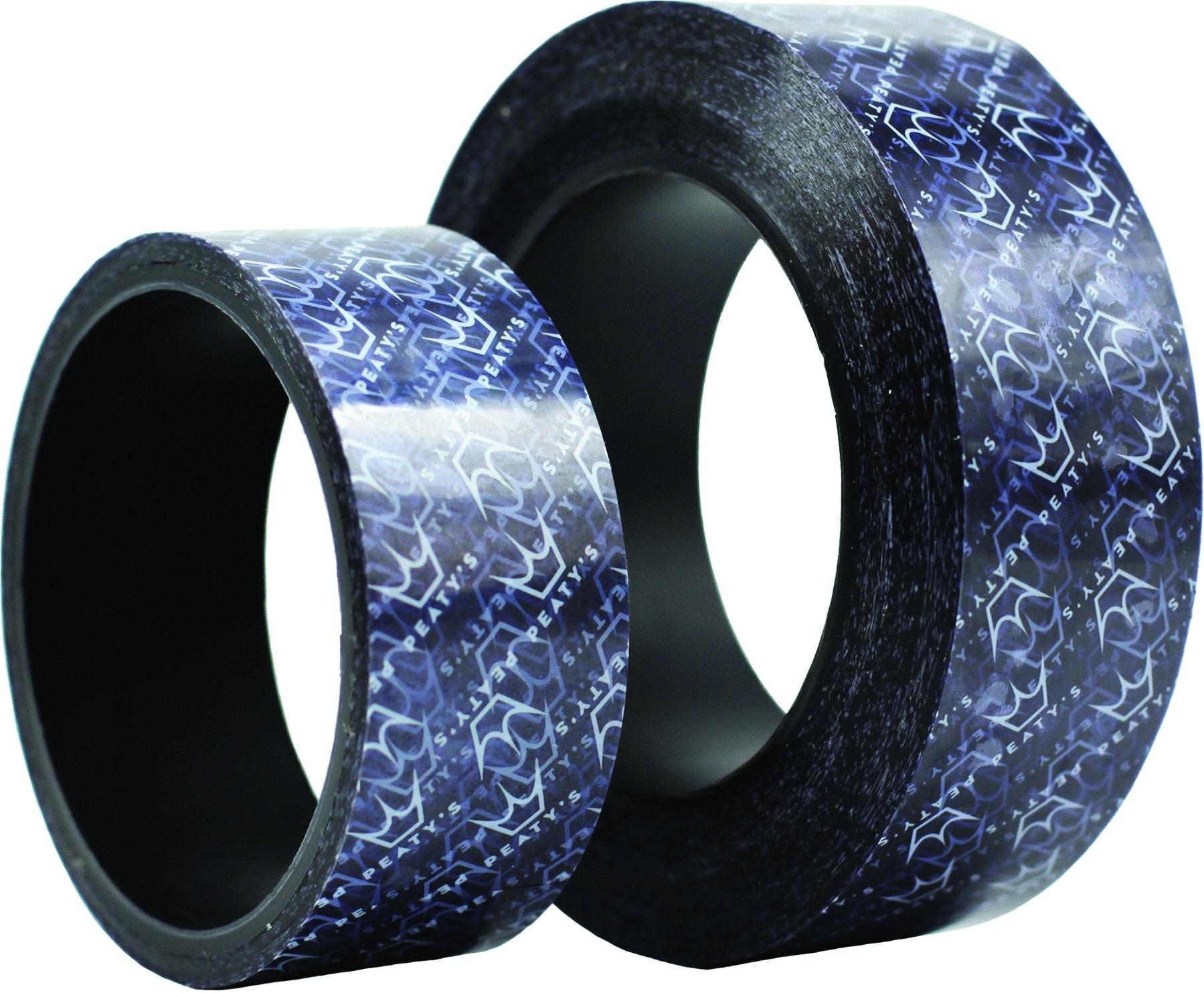 PEATYS Peaty's Rim Job Tubeless Tape 30mm x 9m