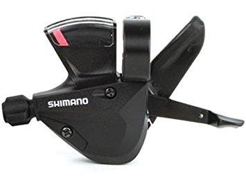 Shimano Shimano Acera Front or Rear Shifter (SL-M310)