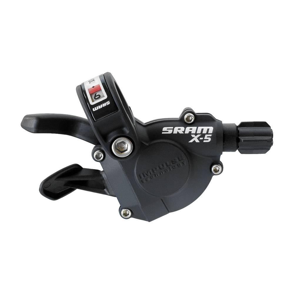 SRAM SRAM X5 Shifter
