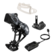 SRAM Sram GX Eagle AXS Upgrade Kit